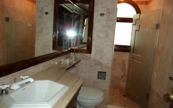 Foto de casa en venta en av esenica 7444329286, alborada cardenista, acapulco de juárez, guerrero, 1726404 no 06