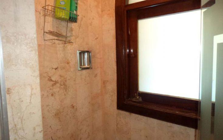 Foto de casa en venta en av esenica 7444329286, alborada cardenista, acapulco de juárez, guerrero, 1726404 no 07
