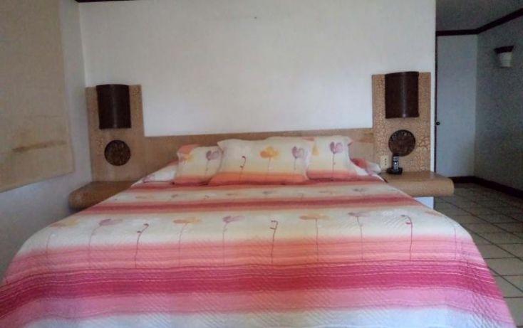 Foto de casa en venta en av esenica 7444329286, alborada cardenista, acapulco de juárez, guerrero, 1726404 no 08