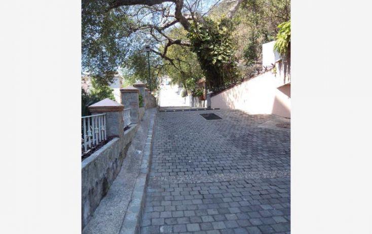 Foto de casa en venta en av esenica 7444329286, alborada cardenista, acapulco de juárez, guerrero, 1726404 no 09