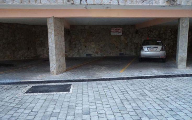 Foto de casa en venta en av esenica 7444329286, alborada cardenista, acapulco de juárez, guerrero, 1726404 no 10