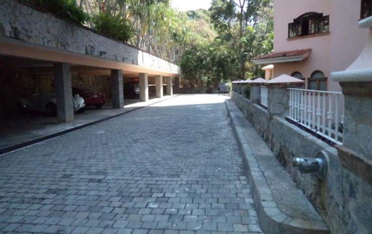 Foto de casa en venta en av esenica 7444329286, alborada cardenista, acapulco de juárez, guerrero, 1726404 no 11