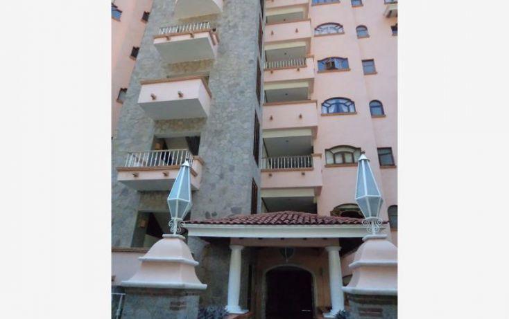 Foto de casa en venta en av esenica 7444329286, alborada cardenista, acapulco de juárez, guerrero, 1726404 no 12