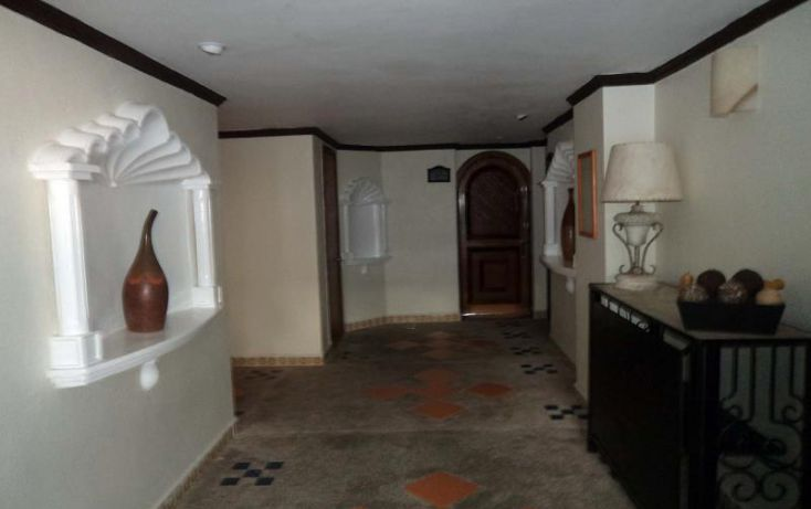 Foto de casa en venta en av esenica 7444329286, alborada cardenista, acapulco de juárez, guerrero, 1726404 no 13