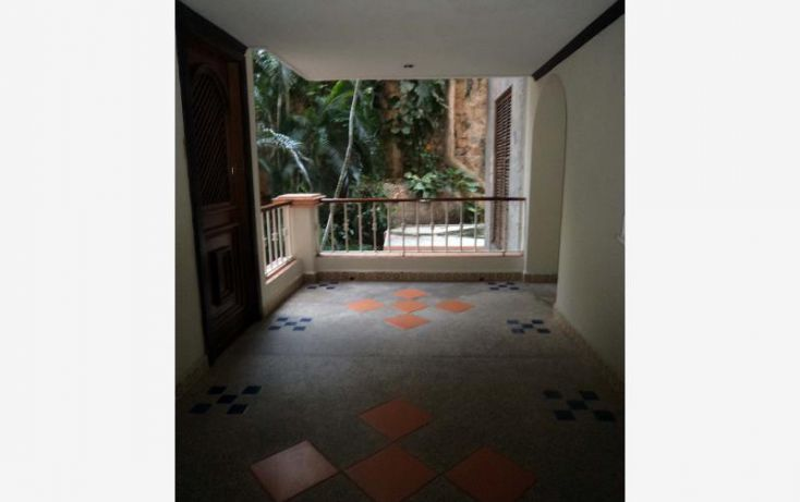 Foto de casa en venta en av esenica 7444329286, alborada cardenista, acapulco de juárez, guerrero, 1726404 no 15