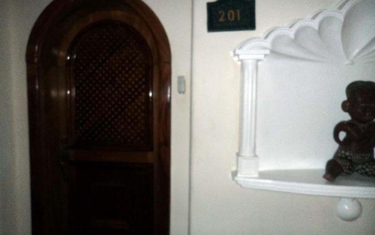 Foto de casa en venta en av esenica 7444329286, alborada cardenista, acapulco de juárez, guerrero, 1726404 no 16
