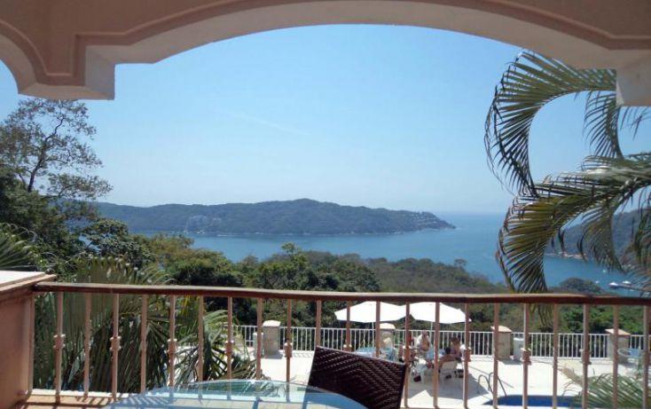 Foto de casa en venta en av esenica 7444329286, alborada cardenista, acapulco de juárez, guerrero, 1726404 no 17