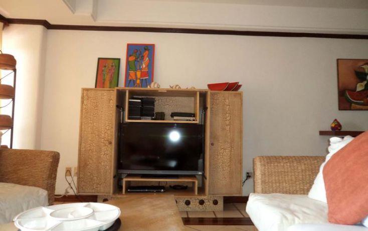 Foto de casa en venta en av esenica 7444329286, alborada cardenista, acapulco de juárez, guerrero, 1726404 no 18