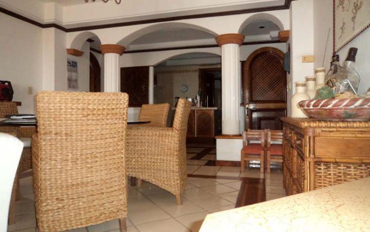 Foto de casa en venta en av esenica 7444329286, alborada cardenista, acapulco de juárez, guerrero, 1726404 no 21