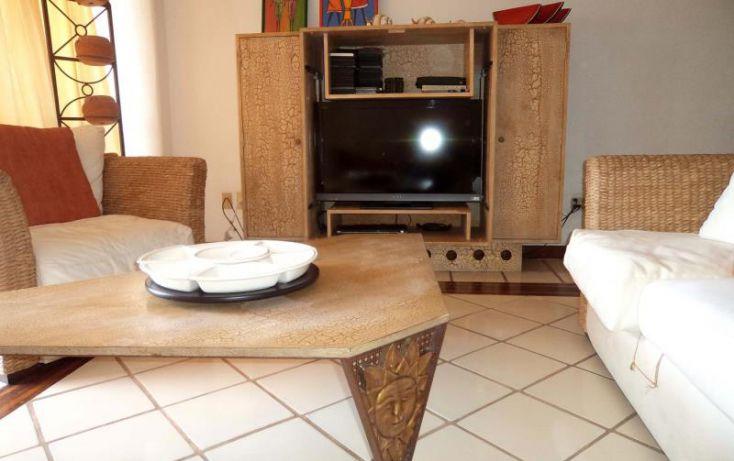Foto de casa en venta en av esenica 7444329286, alborada cardenista, acapulco de juárez, guerrero, 1726404 no 22
