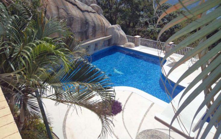 Foto de casa en venta en av esenica 7444329286, alborada cardenista, acapulco de juárez, guerrero, 1726404 no 23