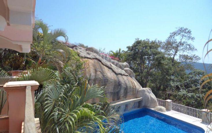 Foto de casa en venta en av esenica 7444329286, alborada cardenista, acapulco de juárez, guerrero, 1726404 no 24