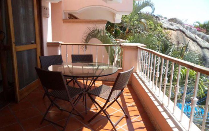 Foto de casa en venta en av esenica 7444329286, alborada cardenista, acapulco de juárez, guerrero, 1726404 no 25
