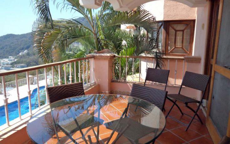 Foto de casa en venta en av esenica 7444329286, alborada cardenista, acapulco de juárez, guerrero, 1726404 no 26