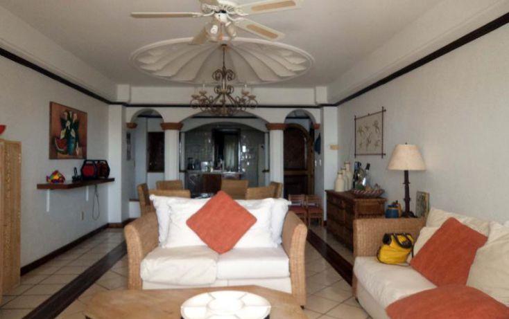 Foto de casa en venta en av esenica 7444329286, alborada cardenista, acapulco de juárez, guerrero, 1726404 no 28