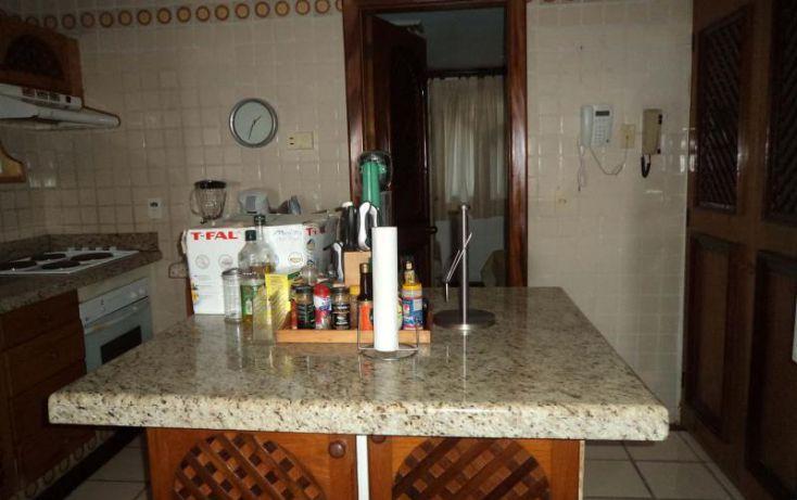 Foto de casa en venta en av esenica 7444329286, alborada cardenista, acapulco de juárez, guerrero, 1726404 no 29