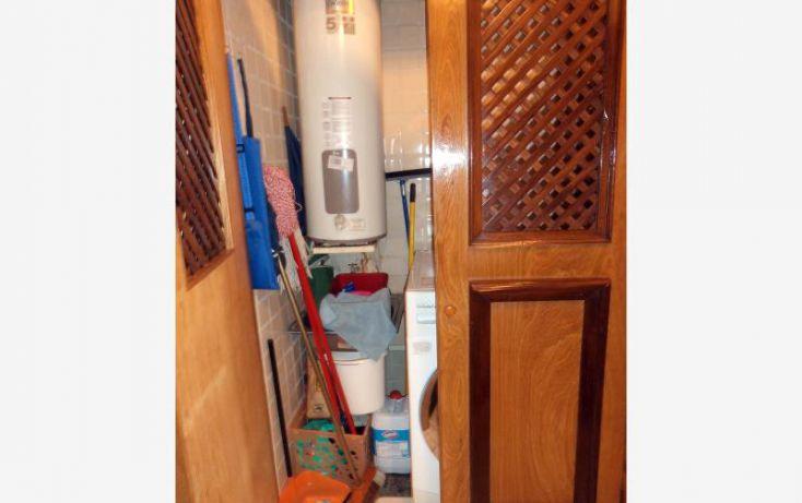 Foto de casa en venta en av esenica 7444329286, alborada cardenista, acapulco de juárez, guerrero, 1726404 no 30