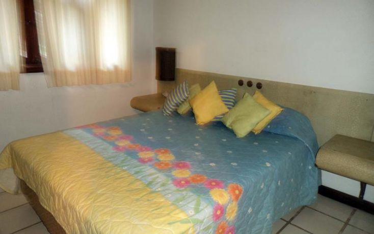 Foto de casa en venta en av esenica 7444329286, alborada cardenista, acapulco de juárez, guerrero, 1726404 no 32