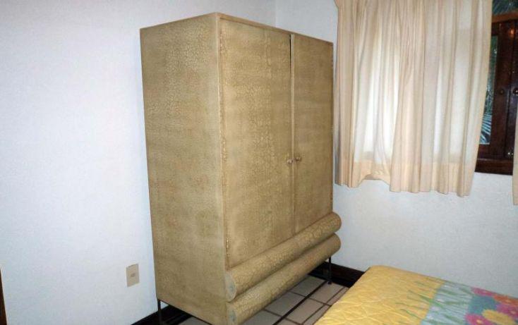 Foto de casa en venta en av esenica 7444329286, alborada cardenista, acapulco de juárez, guerrero, 1726404 no 33