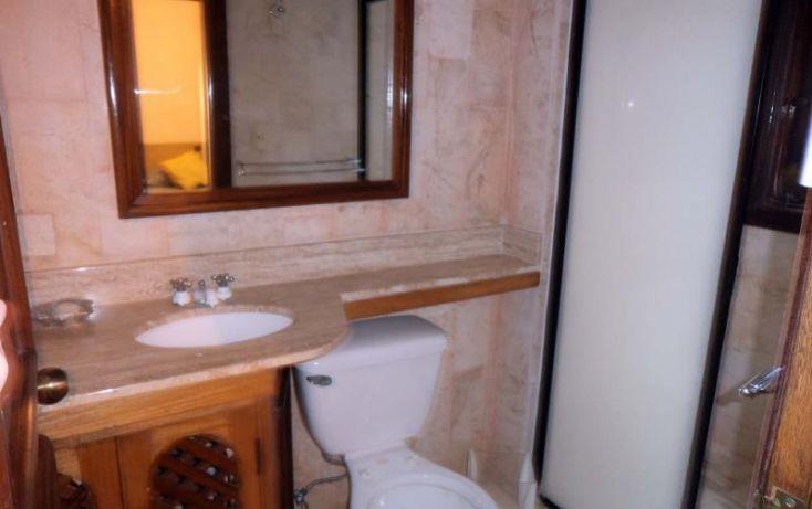 Foto de casa en venta en av esenica 7444329286, alborada cardenista, acapulco de juárez, guerrero, 1726404 no 34