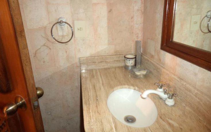 Foto de casa en venta en av esenica 7444329286, alborada cardenista, acapulco de juárez, guerrero, 1726404 no 35