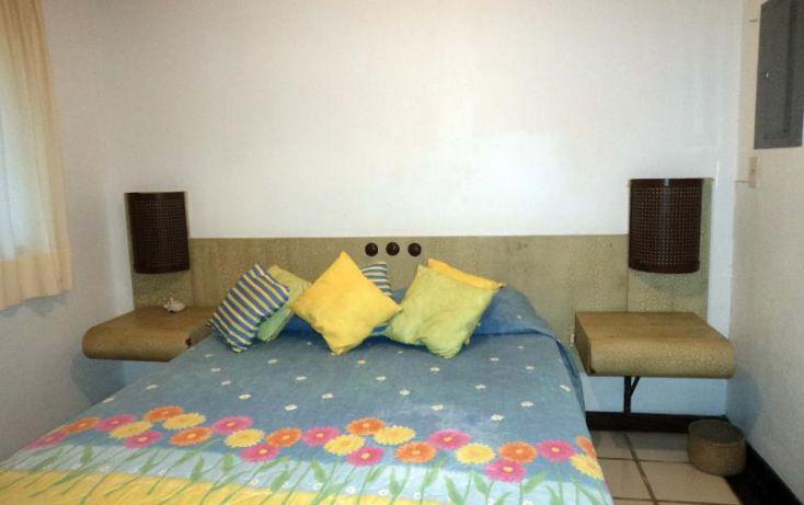 Foto de casa en venta en av esenica 7444329286, alborada cardenista, acapulco de juárez, guerrero, 1726404 no 36