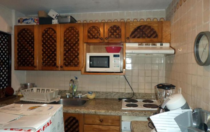 Foto de casa en venta en av esenica 7444329286, alborada cardenista, acapulco de juárez, guerrero, 1726404 no 37