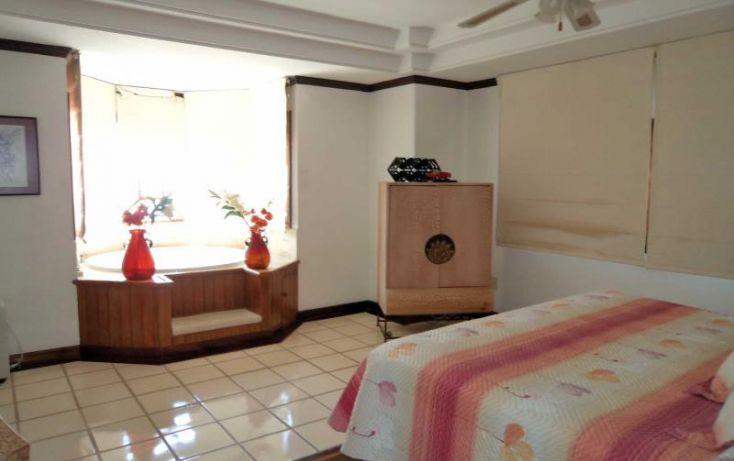 Foto de casa en venta en av esenica 7444329286, alborada cardenista, acapulco de juárez, guerrero, 1726404 no 38