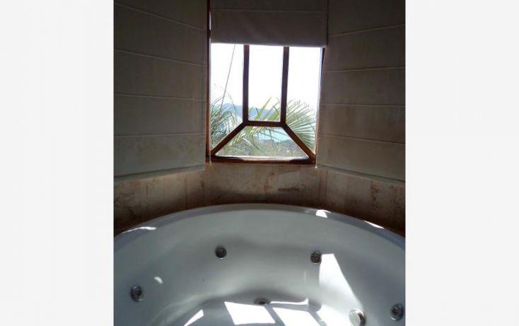 Foto de casa en venta en av esenica 7444329286, alborada cardenista, acapulco de juárez, guerrero, 1726404 no 39
