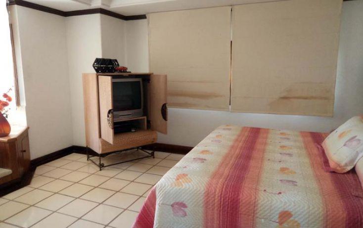 Foto de casa en venta en av esenica 7444329286, alborada cardenista, acapulco de juárez, guerrero, 1726404 no 40