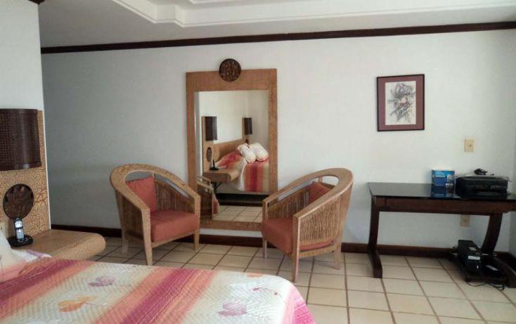 Foto de casa en venta en av esenica 7444329286, alborada cardenista, acapulco de juárez, guerrero, 1726404 no 41