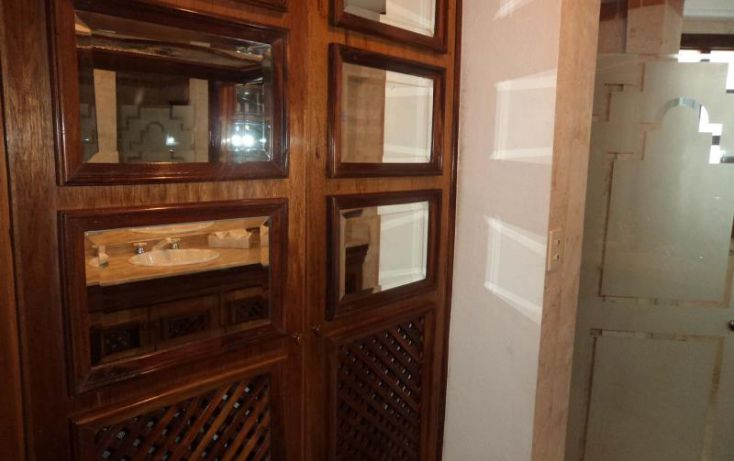 Foto de casa en venta en av esenica 7444329286, alborada cardenista, acapulco de juárez, guerrero, 1726404 no 43