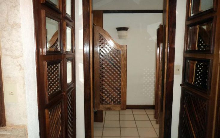 Foto de casa en venta en av esenica 7444329286, alborada cardenista, acapulco de juárez, guerrero, 1726404 no 44
