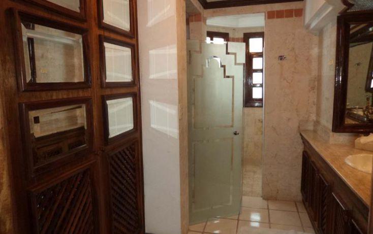 Foto de casa en venta en av esenica 7444329286, alborada cardenista, acapulco de juárez, guerrero, 1726404 no 45
