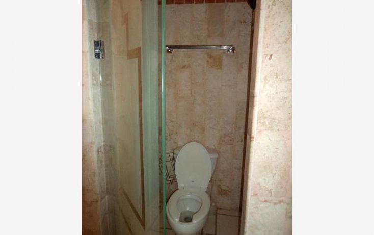 Foto de casa en venta en av esenica 7444329286, alborada cardenista, acapulco de juárez, guerrero, 1726404 no 47