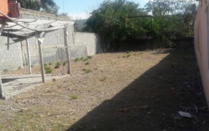 Foto de terreno habitacional en venta en av espaa entre 12 y 14, lote 4, buenavista, matamoros, tamaulipas, 1656545 no 02