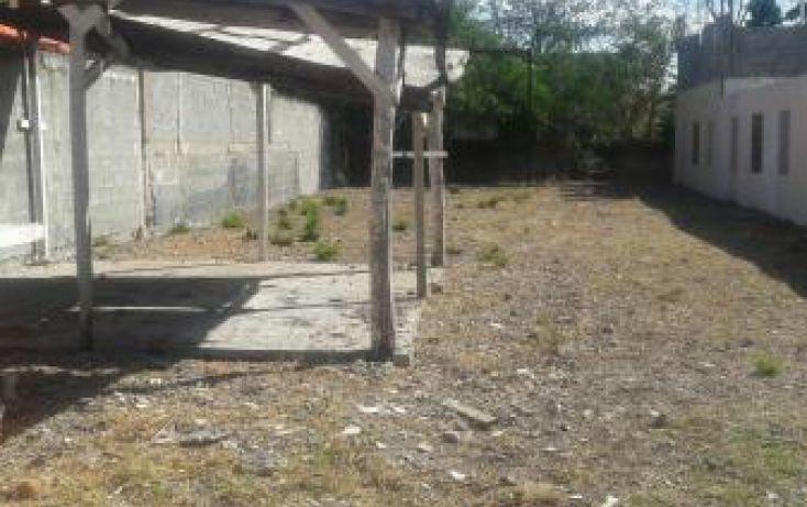 Foto de terreno habitacional en venta en av espaa entre 12 y 14, lote 4, buenavista, matamoros, tamaulipas, 1656545 no 03