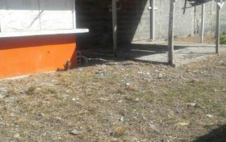 Foto de terreno habitacional en venta en av espaa entre 12 y 14, lote 4, buenavista, matamoros, tamaulipas, 1656545 no 04