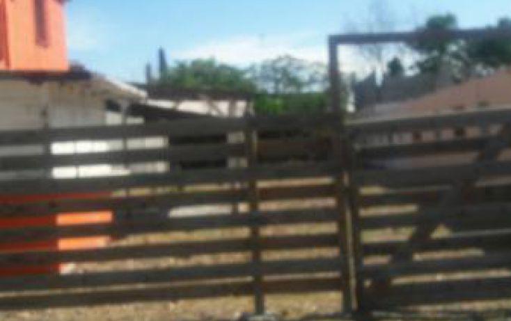 Foto de terreno habitacional en venta en av espaa entre 12 y 14, lote 4, buenavista, matamoros, tamaulipas, 1656545 no 05