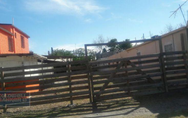 Foto de terreno habitacional en venta en av espaa entre 12 y 14, lote 4, buenavista, matamoros, tamaulipas, 1656545 no 06