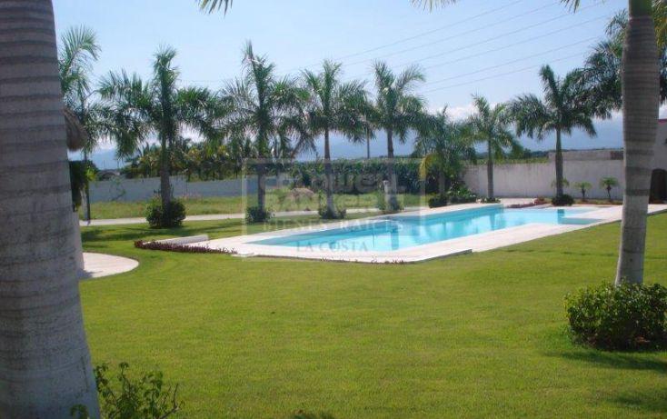 Foto de casa en condominio en venta en av estaciones 1835, buenos aires, bahía de banderas, nayarit, 740851 no 01