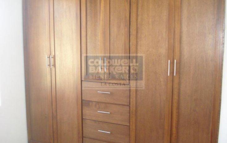 Foto de casa en condominio en venta en av estaciones 1835, buenos aires, bahía de banderas, nayarit, 740851 no 08