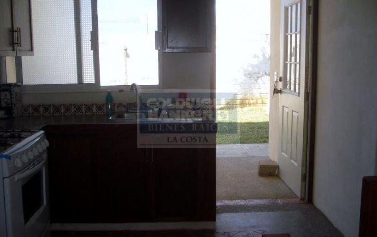 Foto de casa en condominio en venta en av estaciones 1835, buenos aires, bahía de banderas, nayarit, 740851 no 09