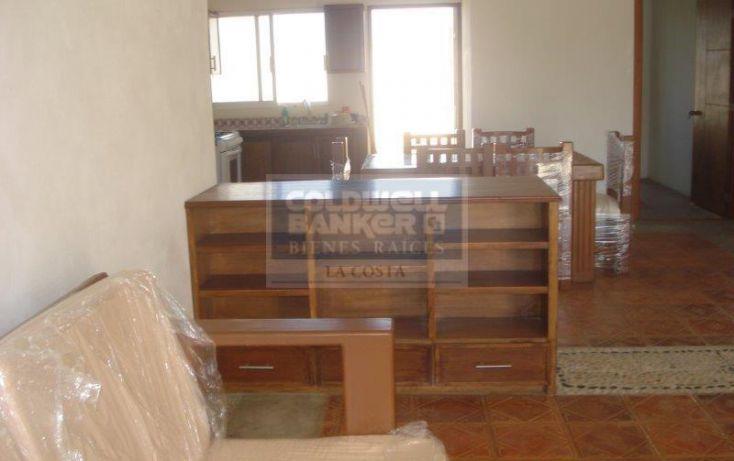 Foto de casa en condominio en venta en av estaciones 1835, buenos aires, bahía de banderas, nayarit, 740851 no 10