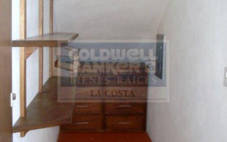 Foto de casa en condominio en venta en av estaciones 1835, buenos aires, bahía de banderas, nayarit, 740851 no 11