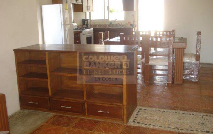 Foto de casa en condominio en venta en av estaciones 1835, buenos aires, bahía de banderas, nayarit, 740851 no 12