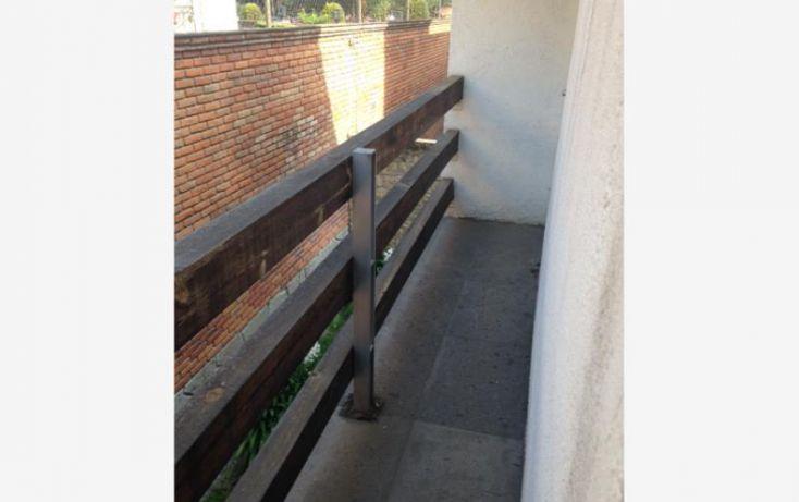 Foto de casa en renta en av estado de meico 1554, álamos i, metepec, estado de méxico, 1989416 no 03
