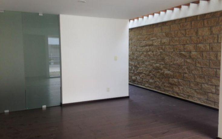 Foto de casa en renta en av estado de meico 1554, álamos i, metepec, estado de méxico, 1989416 no 10