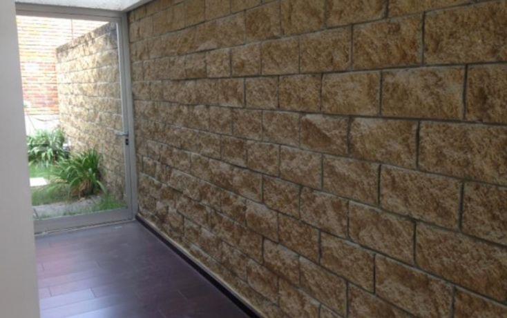Foto de casa en renta en av estado de meico 1554, álamos i, metepec, estado de méxico, 1989416 no 11