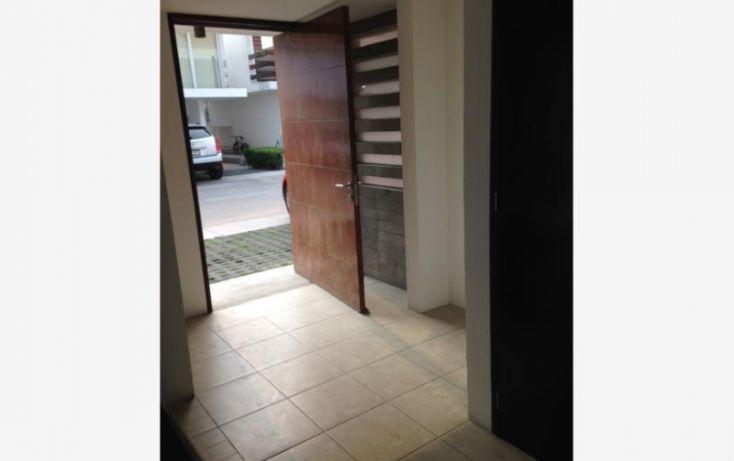 Foto de casa en renta en av estado de meico 1554, álamos i, metepec, estado de méxico, 1989416 no 12